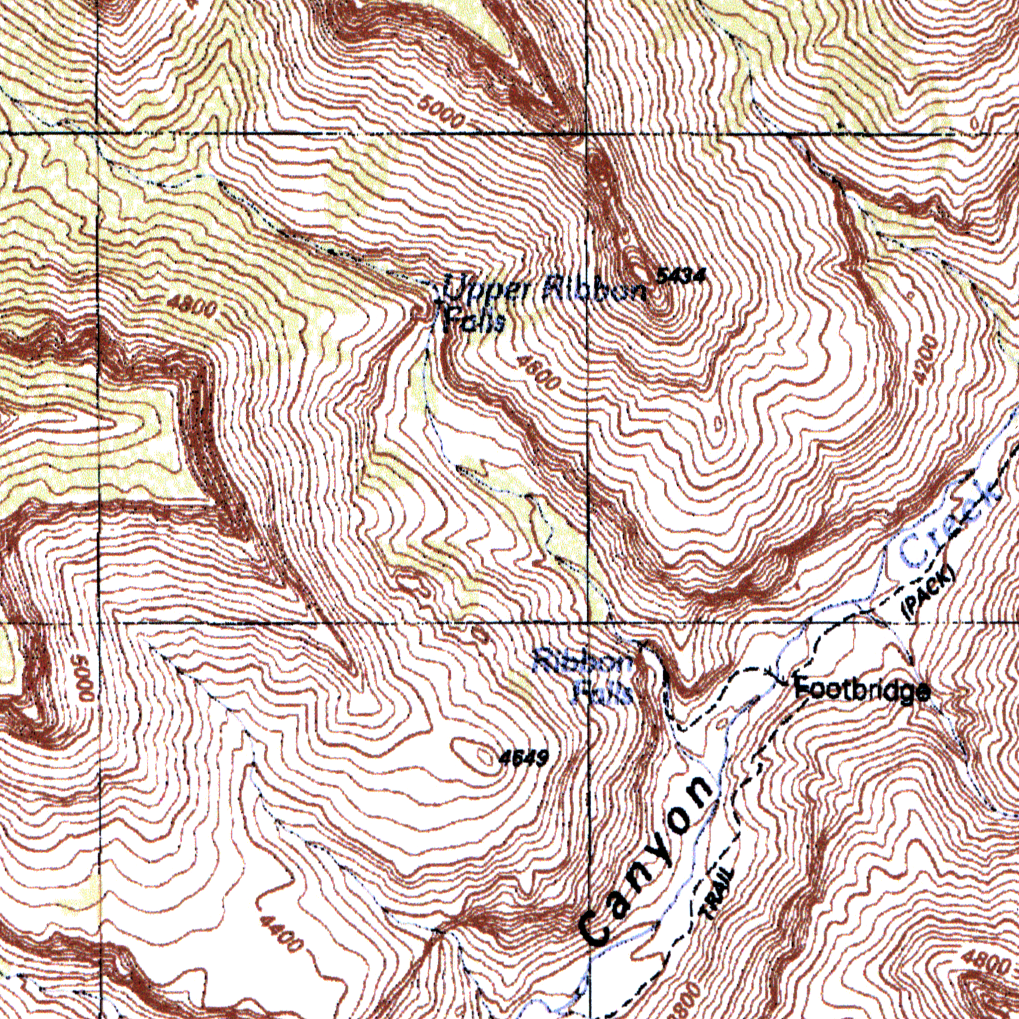 topographic map reviews with Maps on Maps in addition Lo in addition Sheltowee Trace North Trail Map as well Anchor Chart Weathering Erosion Deposition 7195195 together with .